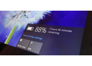 Windows Power Button Action 10